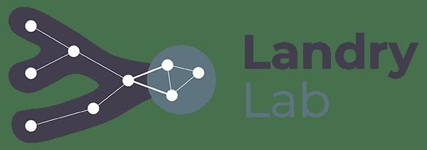 Landry Lab